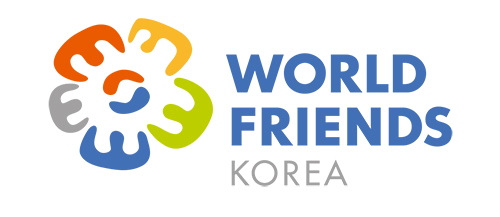 WORLD FRIENDS KOREA